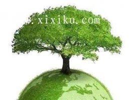 世界环境日