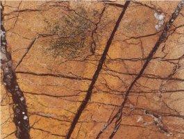《江西日报》:破旧立新,庐山石材产业走出环保新路