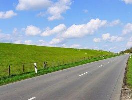高速公路工程绿色环境保护监理实施细则