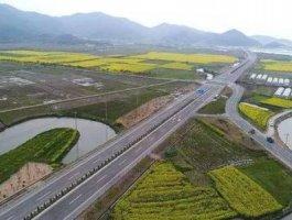 农村路网升级改造工程环境保护监理计划