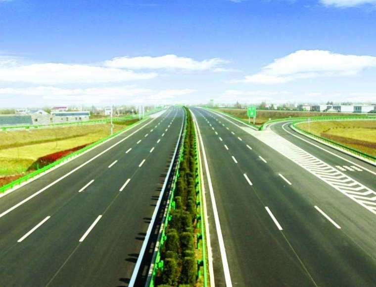 公路工程环保监理工作制度