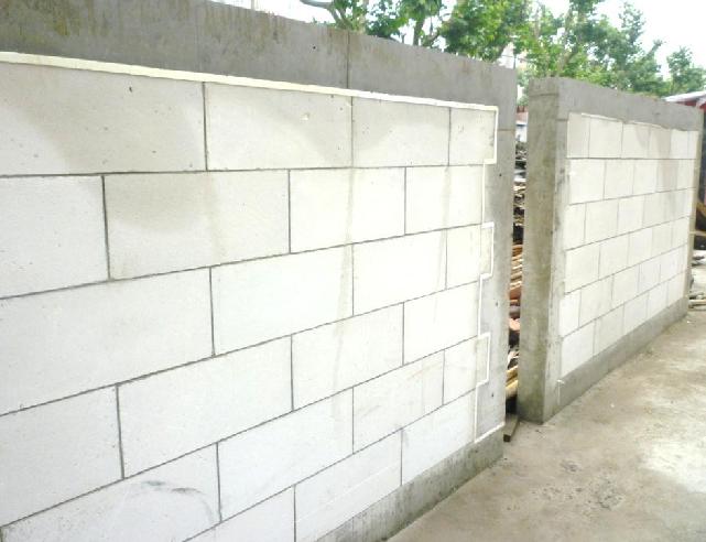 52新型砌筑材料